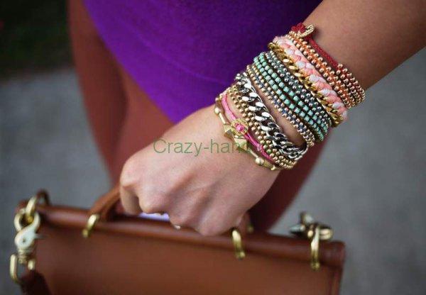 braceletbiser1