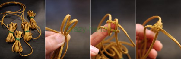 braid-necklace1