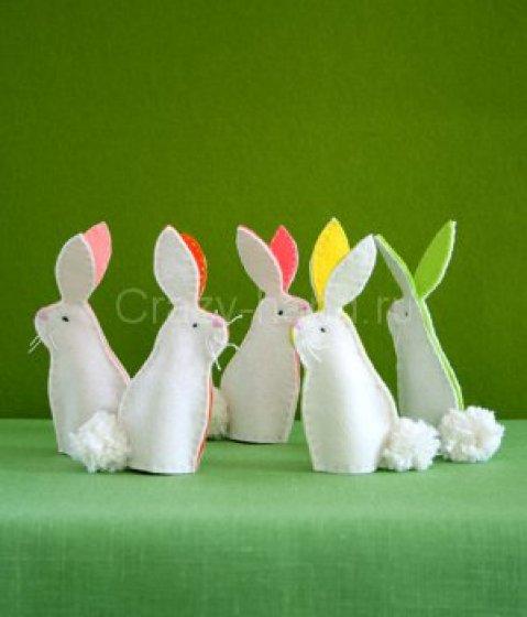 bunny-finger1