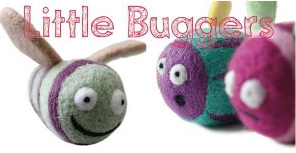 bughead1