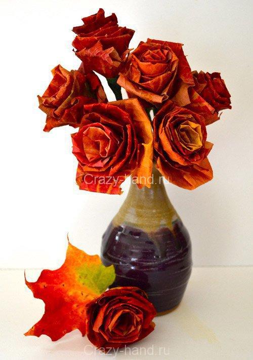diy_leaf_rose_intro