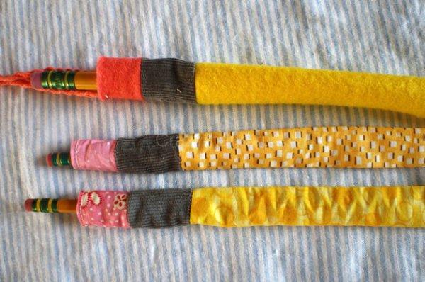 pencil-cozy2