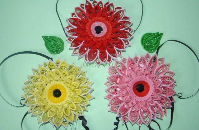 quilling-gerbery1_thumb