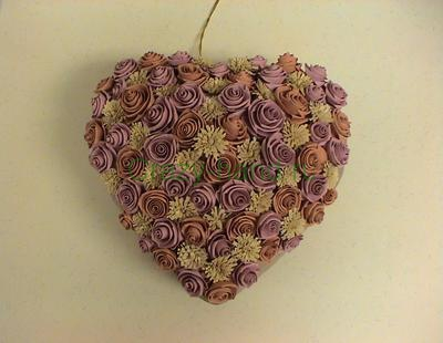 quilling-heart1