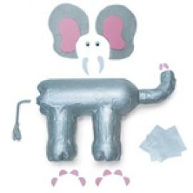 slon-3