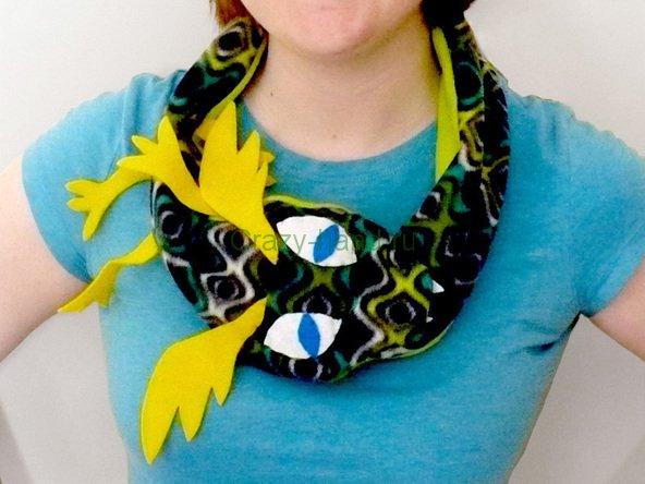 snake-scarf1