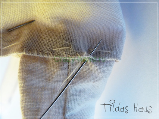 tilda-tutorial1