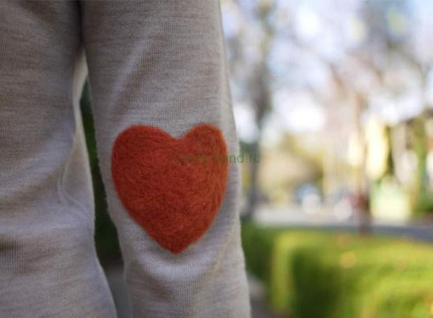 valanie-heart10_thumb