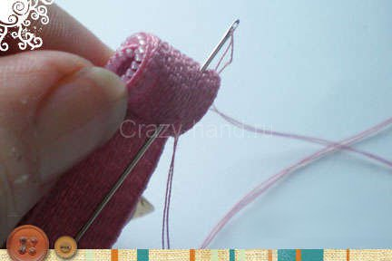zipper-tutorial12