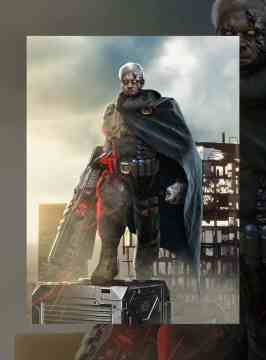 Deadpool-2-Cable-David-Harbour-Fan-Art-Bosslogic