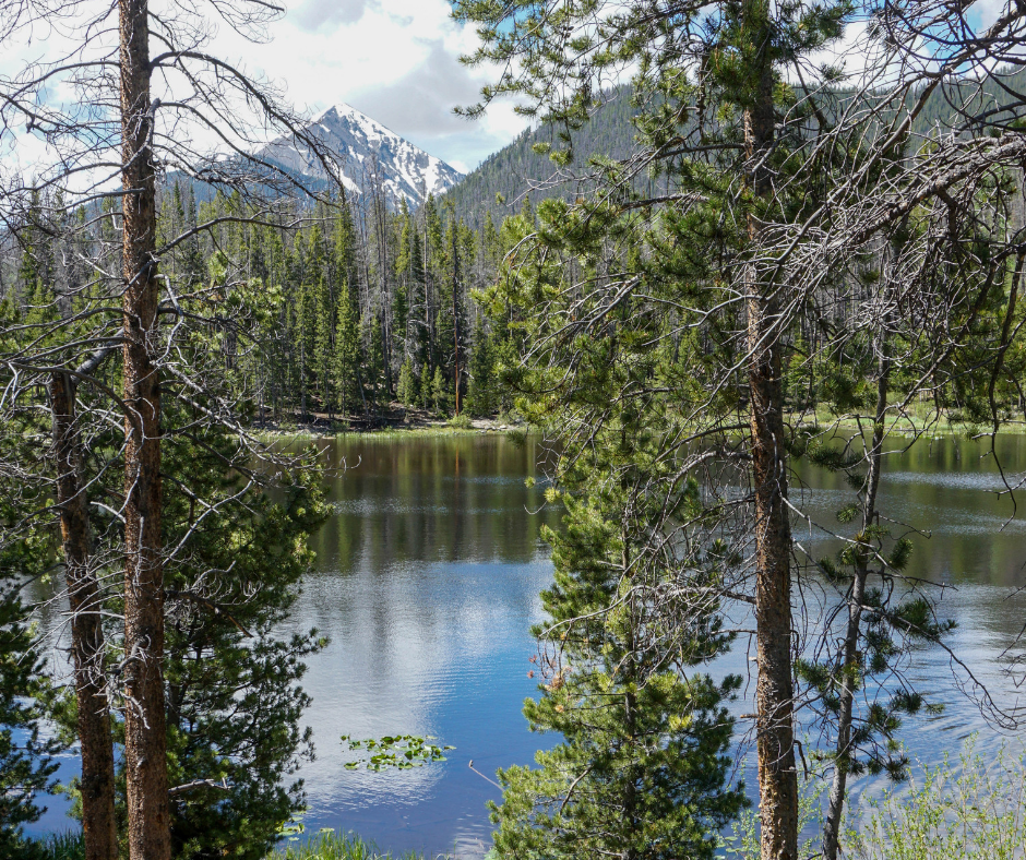Colorado hikes, hiking trails in Colorado, best hikes for families in Summit County, Colorado vacation, Colorado hikes, hiking, hiking trails, hikes for kids, easy hikes near Breckenridge, day hikes, where to take kids in Summit County