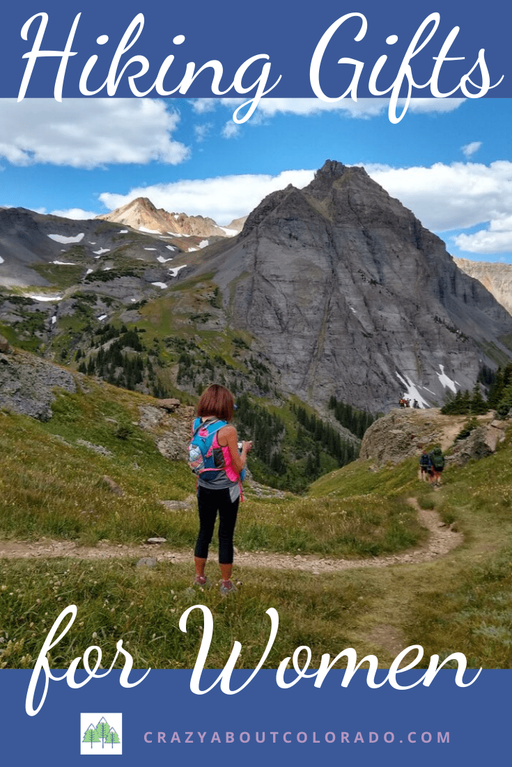hiking gifts for women, hiking gifts for the girls, what to get my hiking friend, gifts for hikers, gifts for backpackers, hiking gear, hiking clothes, best gifts for hikers,