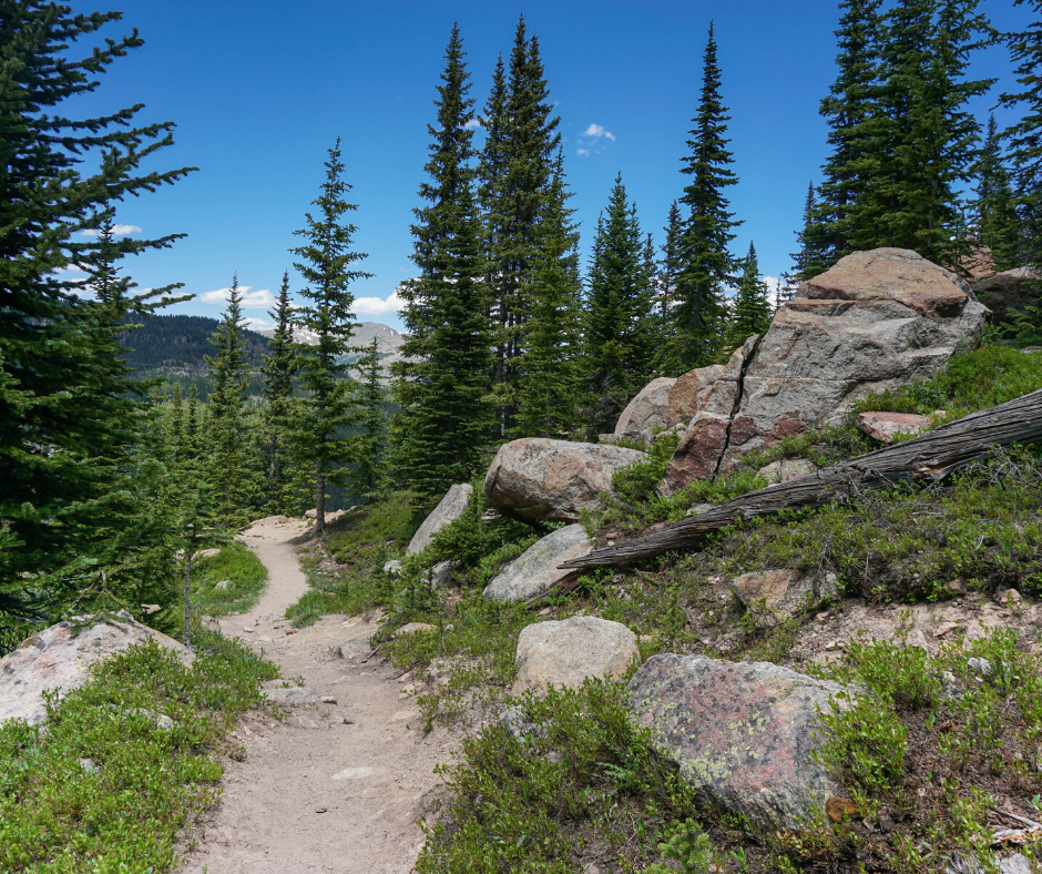 Native Lakes Trail, Hikes near Leadville, Best hikes in Leadville, Twin Lakes, Hagerman Tunnel, Leadville hikes, hiking trails near Leadville, Colorado, Colorado hikes