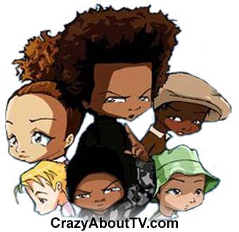 https://i0.wp.com/crazyabouttv.com/Images/boondocks.jpg