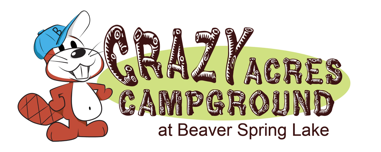 Jalopy Showdown Beaver Springs Pa