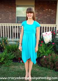 6th Grade Prom_Prom Dresses_dressesss