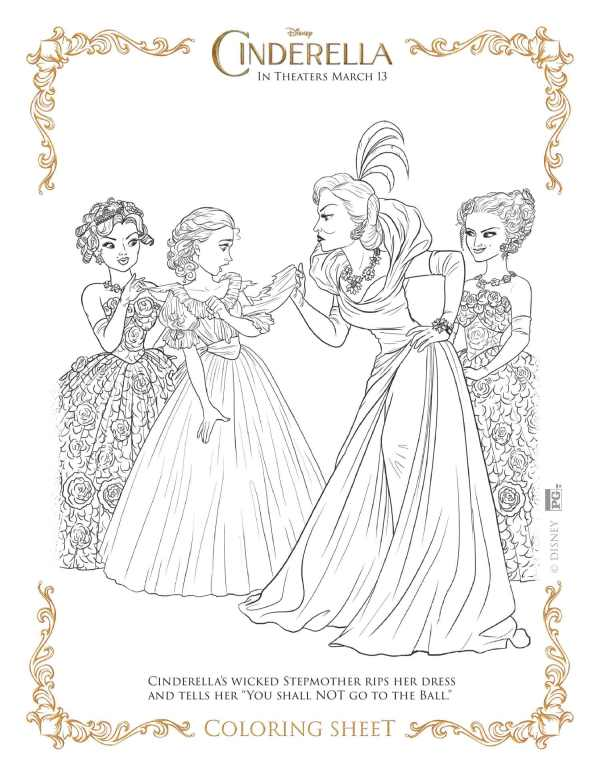 2015 coloring page # 4