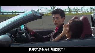 (中文字幕) 香港三級鴨王