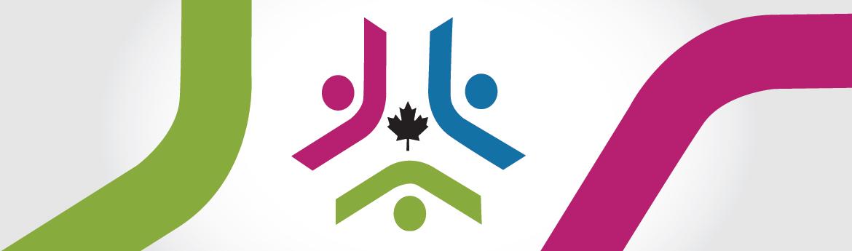 Logo - National AccessAbility Week: May 26 - June 1