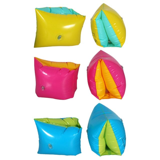 Dollar Tree Camping Supplies Complete A to Z List floaties