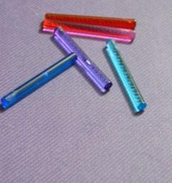lightsaber blade lego part 30374  [ 2448 x 3264 Pixel ]