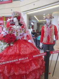 bulacan-festival-costume-expo-singkaban-festival-2015-bulacan3