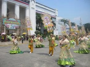 indakan-sa-kalye-singkaban-festival-2015-bulacan2