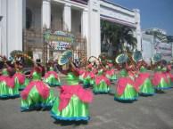 indakan-sa-kalye-singkaban-festival-2015-bulacan4