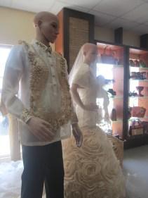 wedding-costumes-bulacan-pasalubong-center