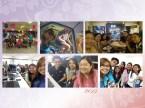 digital-scrapbooking-farewell-project-19