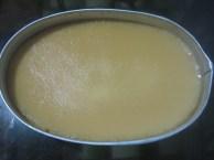 leche-flan-3