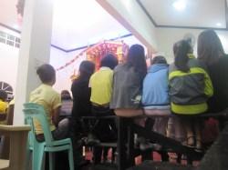 simbang-gabi-behind-the-choir