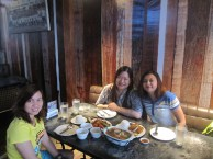 antipolo-roadtrip-cafe-lupe-dinner
