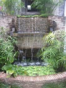 antipolo-roadtrip-pinto-art-museum-waterfalls