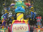 Hong-Kong-Disneyland-day-parade-1