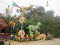 Hong-Kong-Disneyland-toy-story-land-5