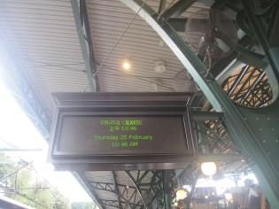 Hong-Kong-Disneyland-train-station