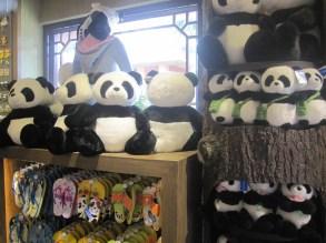 Ocean-Park-Hong-Kong-cute-merchandise