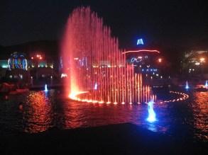 Ocean-Park-Hong-Kong-water-and-lights-show
