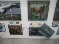 pinto-art-museum-paintings