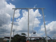Sandbox-Pampanga-giant-swing-2