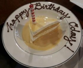 birthday-cake-1