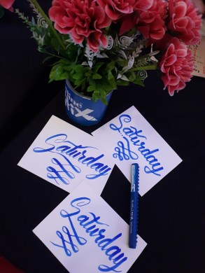 love-calligraphy-national-bookstore-01