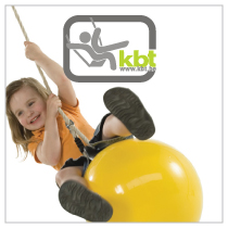 Playgrounds and Toys  Quality you can trust  Crazy Concepts