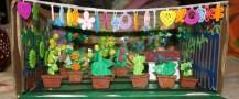 cropped-garden6.jpg