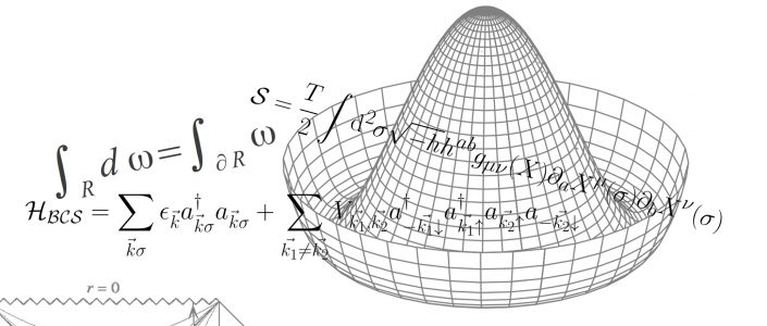 McKay's Proof of Cauchy's Theorem