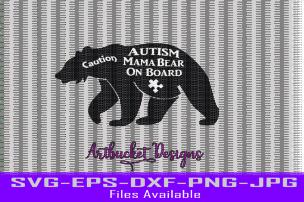 autismmamabear
