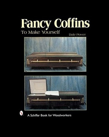 fancy_coffins