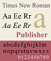 396px-Times_New_Roman-sample_small