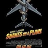 Snakes-on-Plane